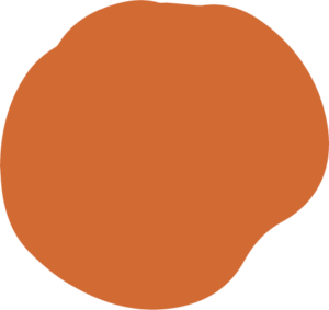 Naturel acné solution - élément graphique 21