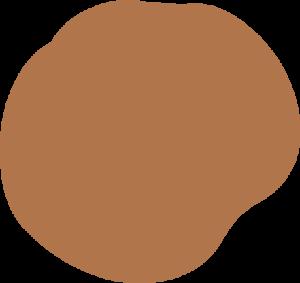 Naturel acné solution - élément graphique 22