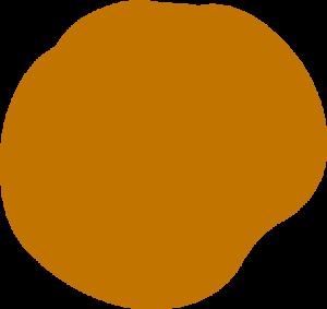 NAS - élément graphique 23