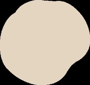 Naturel acné solution - élément graphique 24