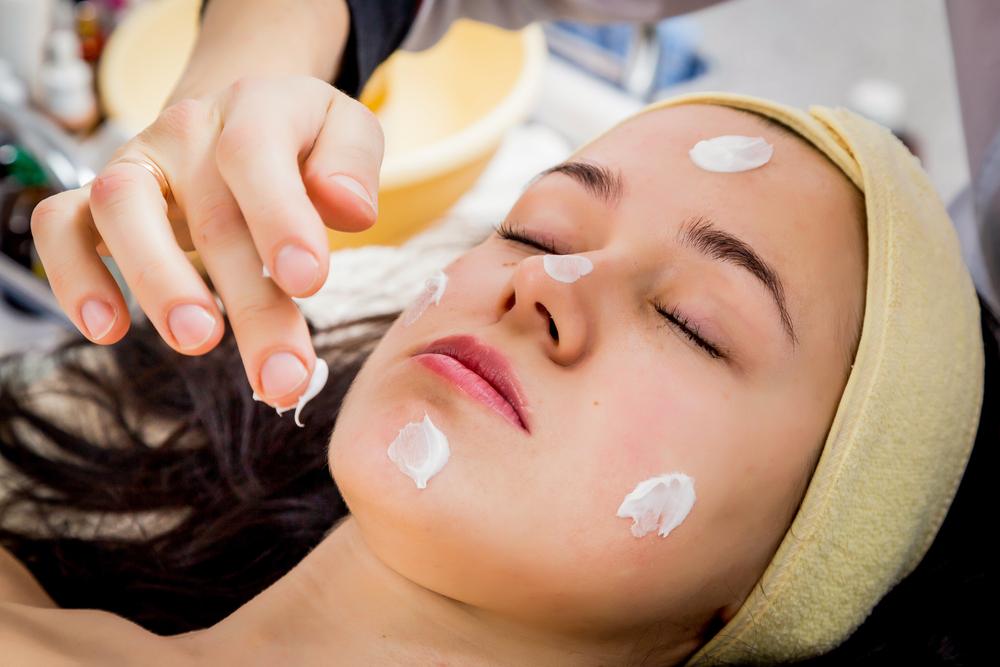 Naturel acné solution - Est-ce que votre acné est hormonale ?