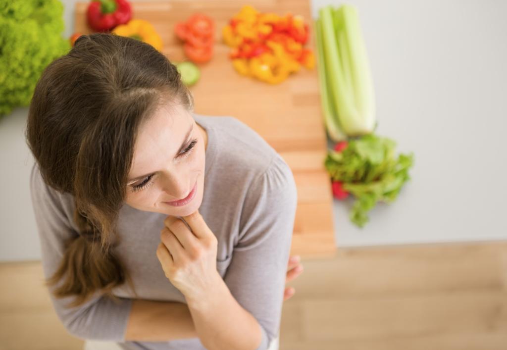 Naturel acné solution - les différentes causes de l'acné 3