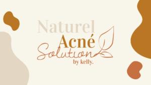 acné plateforme anti solution
