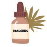 acide sérum acné