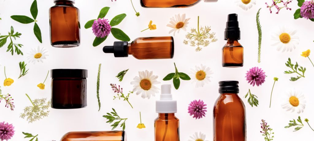 acné naturopathie