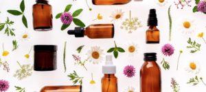 Pourquoi la naturopathie lutte contre l'acné